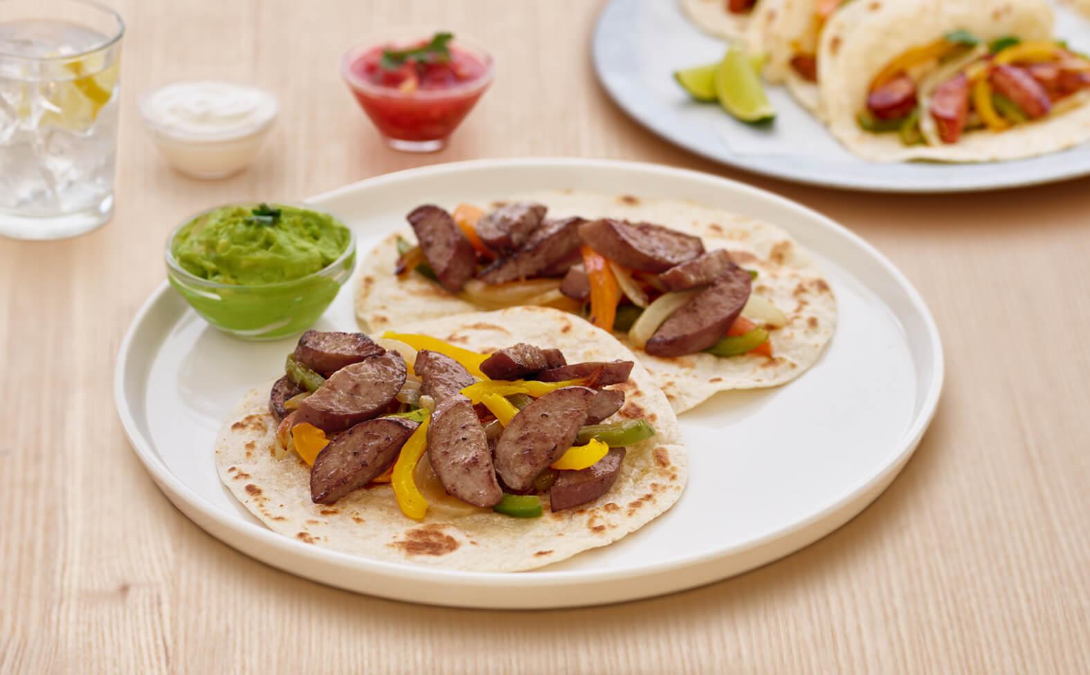 Eckrich-Smoked-Sausage-Tortillas (1)