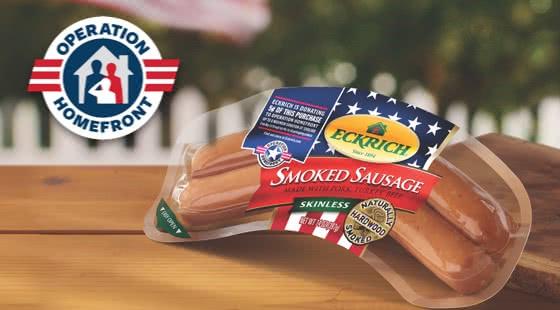 operation-homefront-sausage