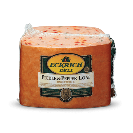 eckrich-pickle-pimento-loaf-product-19-060-CP-450x450