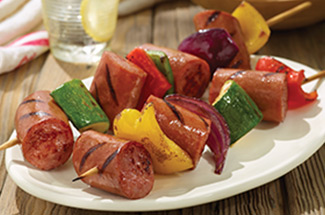 low_sodium_kabobs