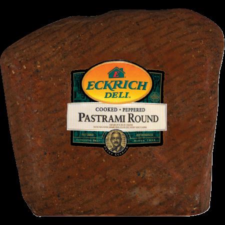 eckrich-deliMeat-beef-pastramiRound