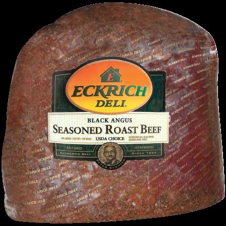 eckrich-deliMeat-beef-seasonedRoastBeef