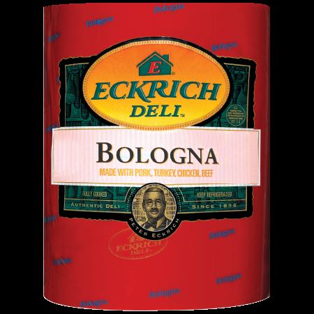 eckrich-deliMeat-bologna-bologna-quarterStick