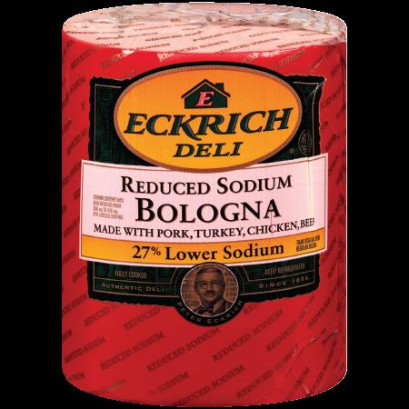 eckrich-deliMeat-bologna-reducedSodiumBologna-quarterStick