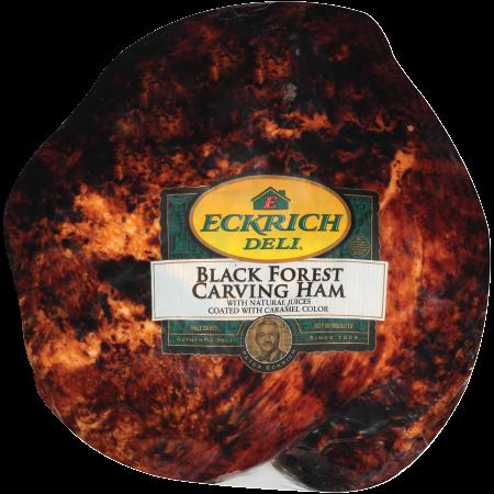 eckrich-deliMeat-ham-blackForestCarvingHam