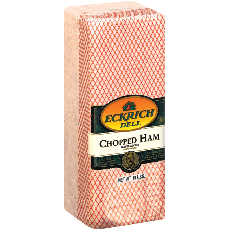 eckrich-deliMeat-ham-choppedHam