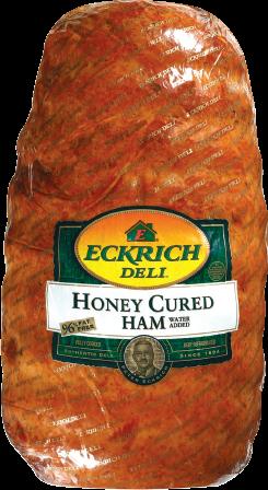 eckrich-deliMeat-ham-honeyCuredHam