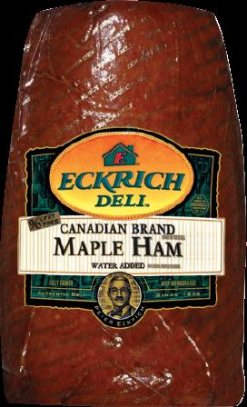 eckrich-deliMeat-ham-mapleHam