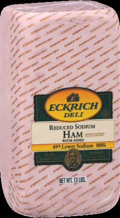 eckrich-deliMeat-ham-reducedSodiumHam