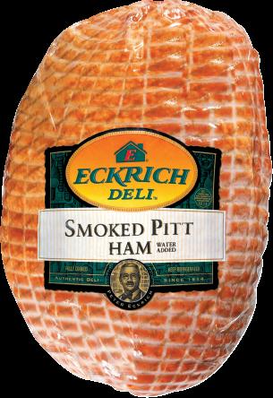 eckrich-deliMeat-ham-smokedPittHam