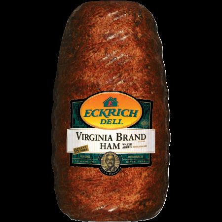 eckrich-deliMeat-ham-virginiaBrandHam