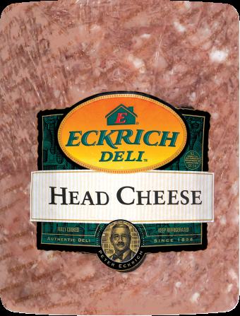 eckrich-deliMeat-loaves-headCheese