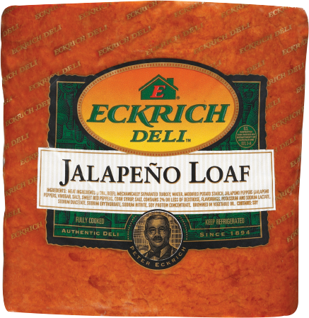 eckrich-deliMeat-loaves-jalapenoLoaf