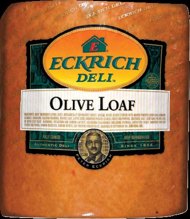 eckrich-deliMeat-loaves-oliveLoaf