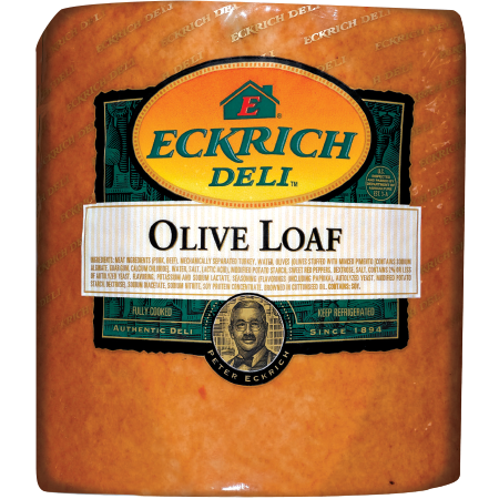 eckrich-deliMeat-loaves-oliveLoaf
