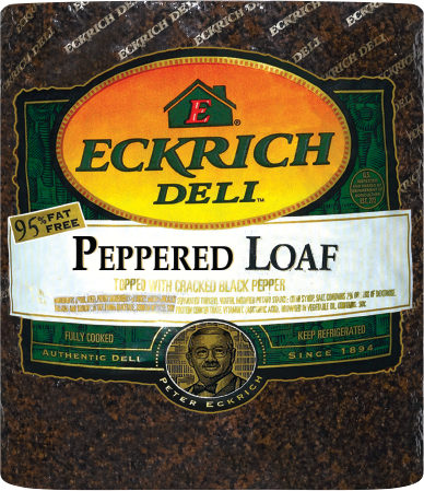 eckrich-deliMeat-loaves-pepperedLoaf