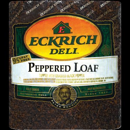 eckrich-deliMeat-loaves-pepperedLoaf