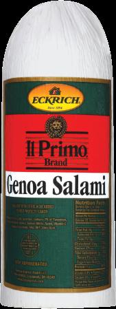 eckrich-deliMeat-salami&pepperoni-genoasalami