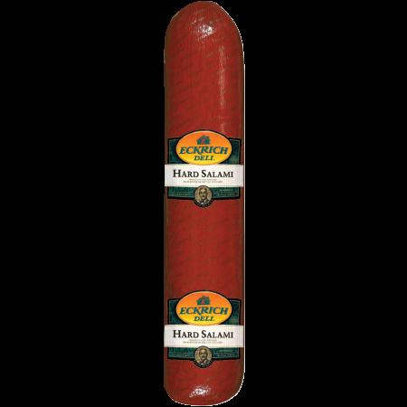 eckrich-deliMeat-salami&pepperoni-hardSalami