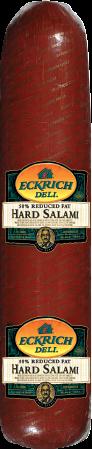 eckrich-deliMeat-salami&pepperoni-reducedFatHardSalami