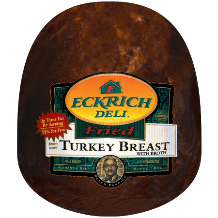 eckrich-deliMeat-turkey-friedTurkeyBreast