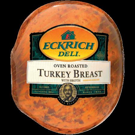 eckrich-deliMeat-turkey-ovenRoastedTurkeyBreast