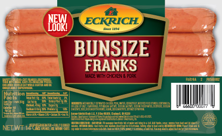 eckrich-hotdogs-bunsize-original