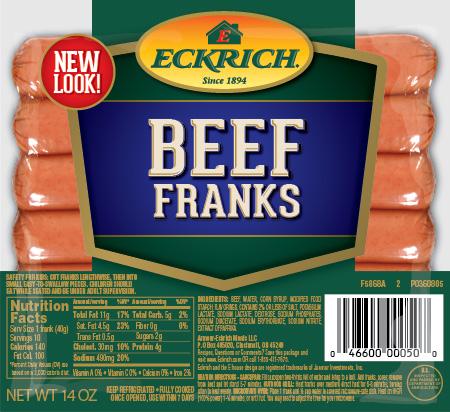 eckrich-hotdogs-frank-beef