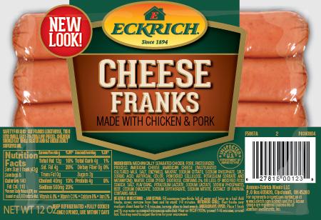 eckrich-hotdogs-frank-cheddar