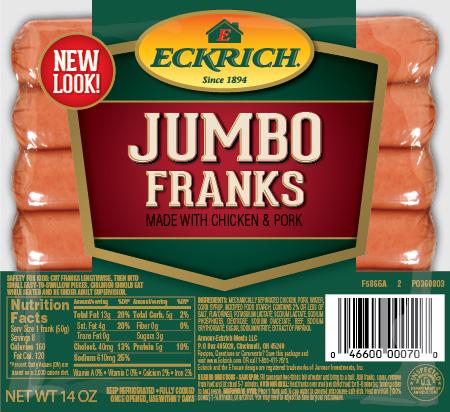 eckrich-hotdogs-frank-jumbo