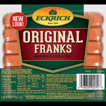 eckrich-hotdogs-frank-original