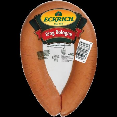 eckrich-lunchmeat-bologna-ringbologna