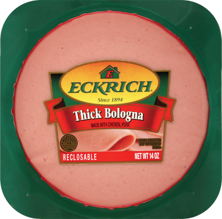 eckrich-lunchmeat-bologna-thick-redrind