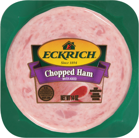 eckrich-lunchmeat-ham-chopped-14oz