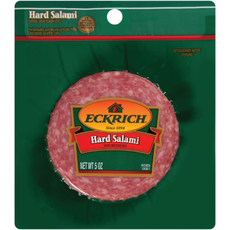 eckrich-lunchmeat-hardsalami-6oz