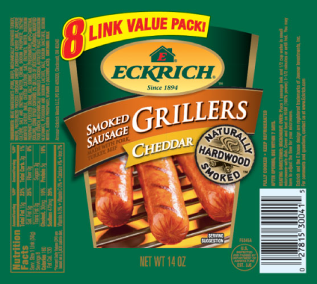 eckrich-smokedsausage-grillers-cheese