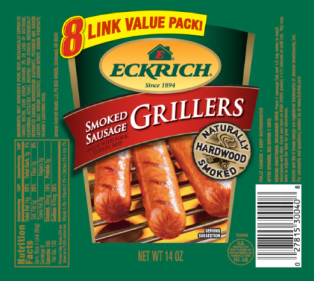 eckrich-smokedsausage-grillers-smoked