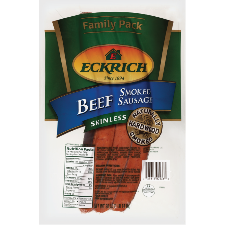eckrich-smokedsausage-rope-family-beef