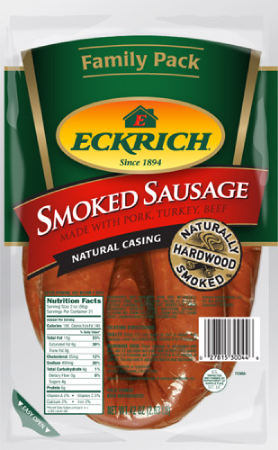 eckrich-smokedsausage-rope-family-original