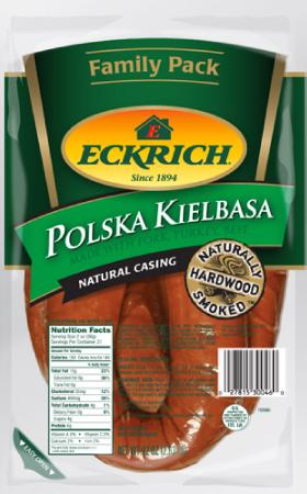 eckrich-smokedsausage-rope-family-polska
