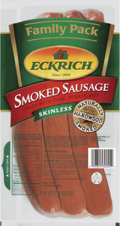 eckrich-smokedsausage-rope-family-skinless