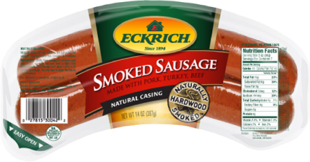 eckrich-smokedsausage-rope-natural