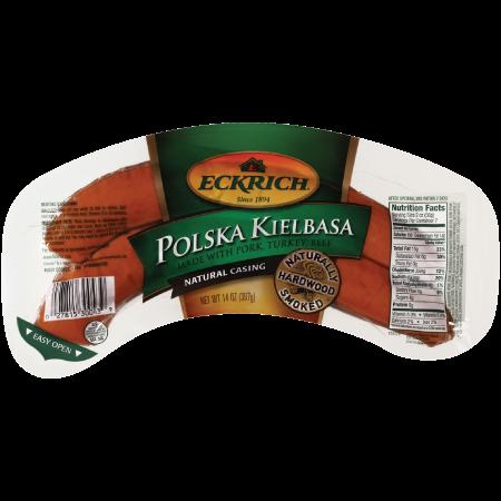 eckrich-smokedsausage-rope-polska-natural