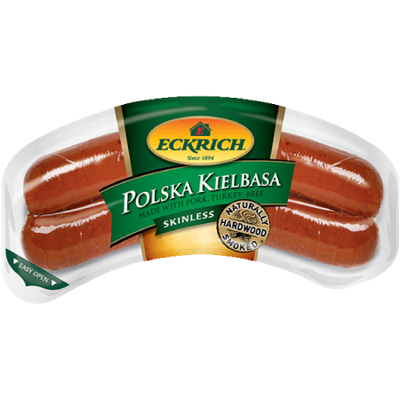 eckrich-smokedsausage-rope-polska-skinless