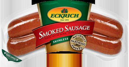 eckrich-smokedsausage-rope-skinless