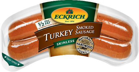 eckrich-smokedsausage-rope-turkey