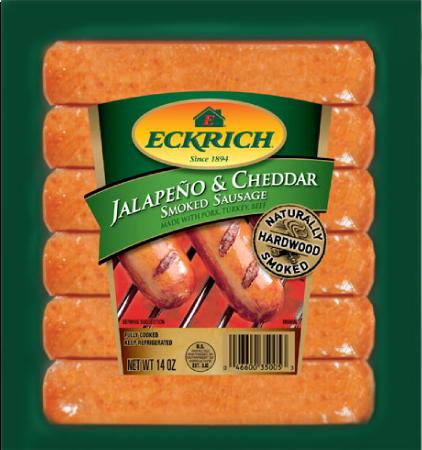 eckrich-smokedsausage-smokedlinks-jalapenocheddar