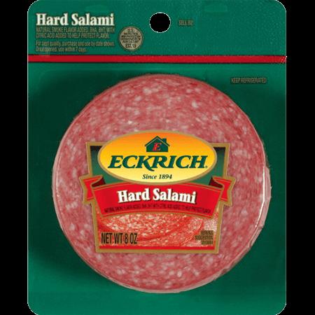 hard_salami