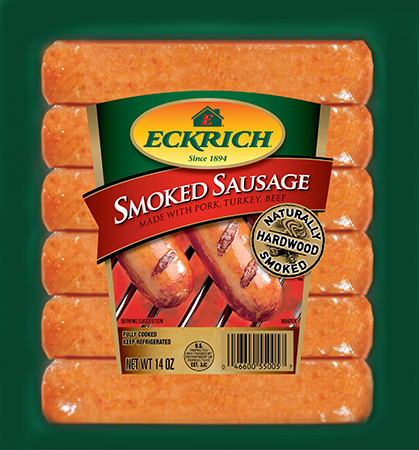 smokedsausage-original