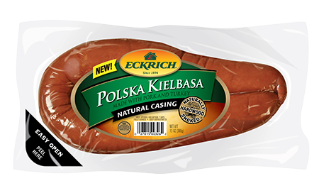Eckrich_PolskaKielbasa_Loop